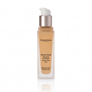 Elizabeth Arden Flawless Finish Skincaring Foundation - 310C 1 ud