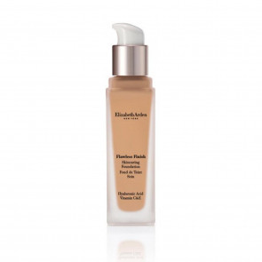 Elizabeth Arden Flawless Finish Skincaring Foundation - 350N 1 ud