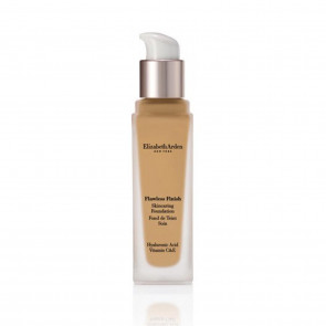 Elizabeth Arden Flawless Finish Skincaring Foundation - 410N 1 ud