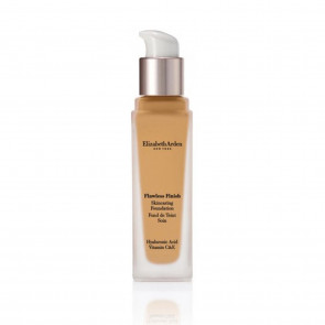 Elizabeth Arden Flawless Finish Skincaring Foundation - 430W 1 ud