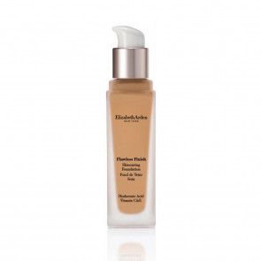 Elizabeth Arden Flawless Finish Skincaring Foundation - 440W 1 ud