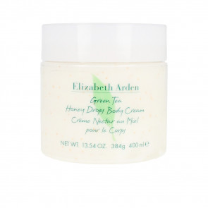Elizabeth Arden GREEN TEA HONEY DROPS BODY CREAM Crema corporal 400 ml