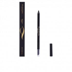 Elizabeth Arden HIGH DRAMA Eyeliner 01 Smokey Black