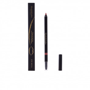 Elizabeth Arden PLUMP UP Lip Liner 03 Kiss Of Coral