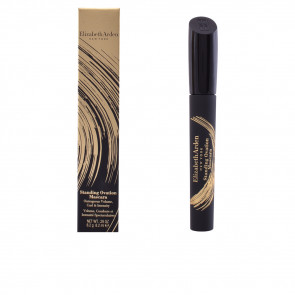 Elizabeth Arden STANDING OVATION Mascara Brown