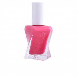 Essie Gel Couture - 300 The it factor