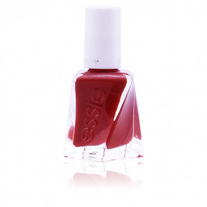 Essie Gel Couture - 345 Bubbles only