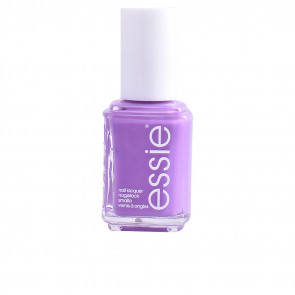 Essie Nail Lacquer - 102 Play Date