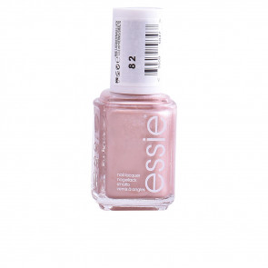 Essie Nail Lacquer - 82 Buy Me a Cameo