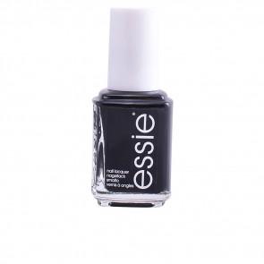 Essie Nail Lacquer - 88 Licorice