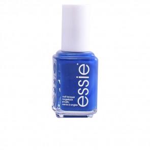 Essie Nail Lacquer - 93 Mezmerized