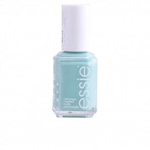 Essie Nail Lacquer - 99 Mint Candy Apple