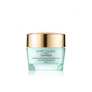 Estée Lauder DAYWEAR Advanced Multi-Protection Anti-Oxidant Creme SPF15 Crema hidratante piel normal a mixta 50 ml