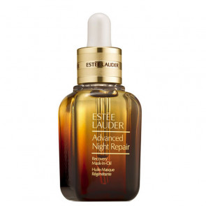 Estée Lauder ADVANCED NIGHT REPAIR Mask-In-Oil 30 ml