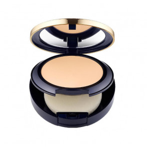 Estée Lauder DOUBLE WEAR Powder 2C2 Pale Almond