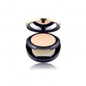 Estée Lauder DOUBLE WEAR Powder 2C3 Fresco