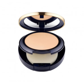 Estée Lauder DOUBLE WEAR Powder 3C2 Pebble