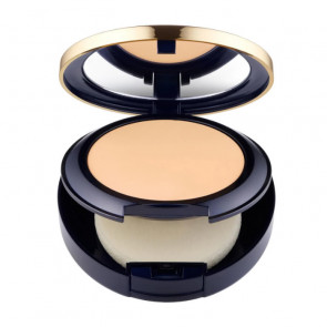 Estée Lauder DOUBLE WEAR Powder 3N1 Ivory Beige