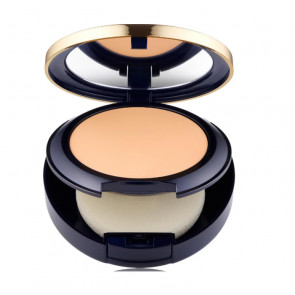 Estée Lauder DOUBLE WEAR Powder 4C1 Outdoor Beige
