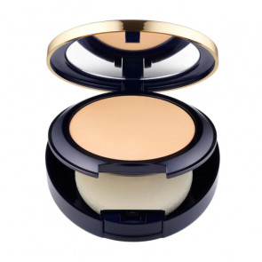 Estée Lauder DOUBLE WEAR Powder 4N1 Shell Beige