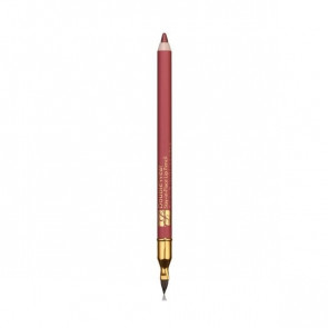 Estée Lauder DOUBLE WEAR Stay-in-Place Lip Pencil 14 Wine