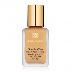 Estée Lauder DOUBLE WEAR Stay-in-Place Makeup SPF10 Sand 30 ml