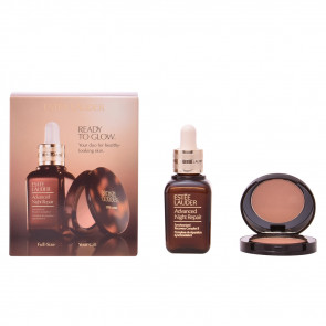 Estée Lauder Coffret ADVANCED NIGHT REPAIR Summer