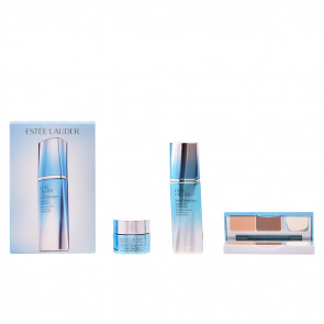 Estée Lauder Coffret NEW DIMENSION SERUM