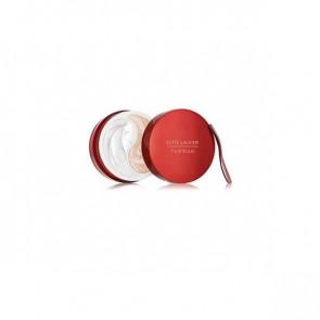 Estée Lauder NUTRITIOUS Radiant Vitality 2-Step Treatment 50 ml