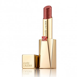Estée Lauder PURE COLOR DESIRE Rouge Excess Lipstick 312 Love Star