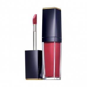 Estée Lauder PURE COLOR ENVY Paint On Liquid Lip Color 420 Rebellious Rose