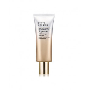 Estée Lauder REVITALIZING SUPREME Global Anti-Ageing Mask Mascarilla 75 ml
