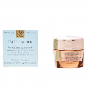 Estée Lauder REVITALIZING SUPREME LIGHT+ Global Anti-Aging Power Eye Balm 15 ml