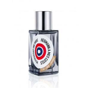 Etat Libre d'Orange HERMANN À MES CÔTÉS ME PARAISSAIT UNE OMBRE Eau de parfum 100 ml