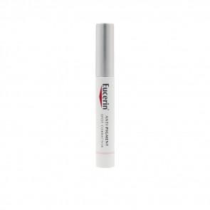 Eucerin Anti-Pigment  Spot Corrector 5 ml