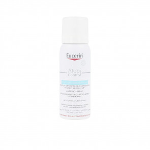 Eucerin ATOPICONTROL SPRAY ANTI-DÉMANGEAISONS Spray corporal 50 ml