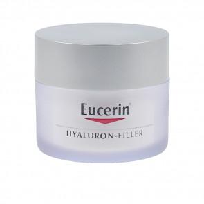 Eucerin Hyaluron-Filler Día SPF30 50 ml