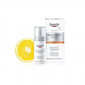 Eucerin Hyaluron-Filler Vitamin C Booster 8 ml