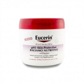 Eucerin pH5 Bálsamo Nutritivo Bálsamo corporal 450 ml