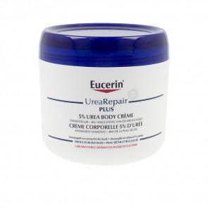 Eucerin Urea Repair Plus 5% Urea Body Crème 450 ml
