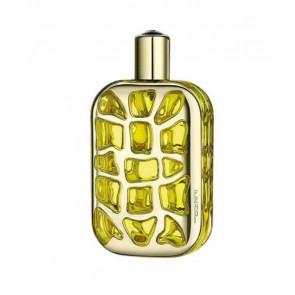 Fendi FURIOSA Eau de parfum 100 ml