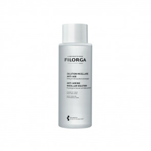 Filorga Anti-Ageing Micellar solution 400 ml