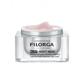Filorga NCEF-Night Mask 50 ml
