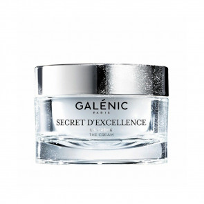 Galénic SECRET D'EXCELLENCE CREMA [AGE DELAY COMPLEX] 50 ml