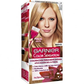 Garnier Color Sensation - 7,3 Rubio dorado