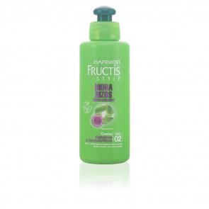 Garnier Fructis Style Hidra Rizos Crema definidora fuerte 2 200 ml