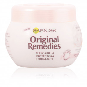 Garnier Original Remedies Delicatesse Mascarilla 300 ml