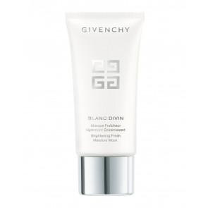 Givenchy Brightening Fresh Moisture Mask Blanc Divin 75 ml