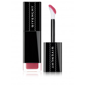 Givenchy Encre Interdit - 02 Arty Pink