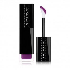 Givenchy ENCRE INTERDIT Lipstick 4